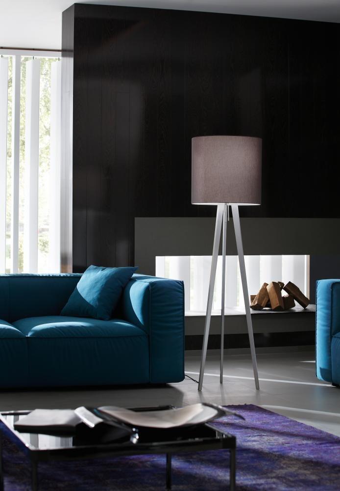 77 best floor lamps images on pinterest floor lamps floor