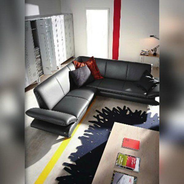 Мебель Koinor #furniture #sofa #диван #мебель #leather #кожа #интерьерный_салон #идеалинтерьер #idealinterier #арбат