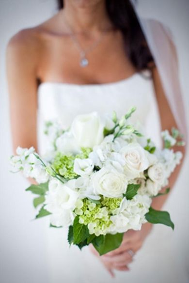 Bridal Bouquets Nashville Tn : Images about brocade bouquets on