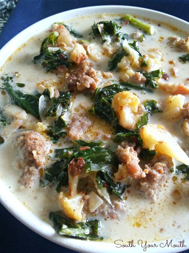 Best 10+ Olive Garden Zuppa Toscana Ideas On Pinterest | Zuppa Toscana,  Zuppa Toscana Soup And Olive One