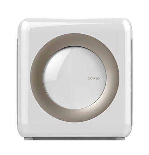 Coway Mighty Air Purifier White Air Purifier Allergies Air Purifier Reviews Air Purifier