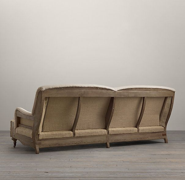 161 best for the home images on pinterest couches for Furniture reupholstery yonkers