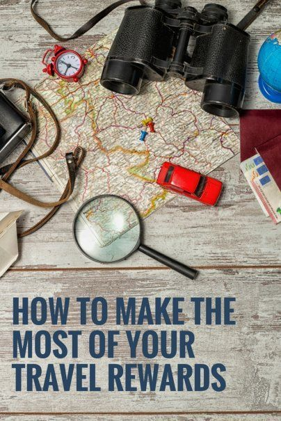 How to Evaluate a Travel Program for the Best Rewards Redemption | Best Travel Tips | Affordable Vacation Hacks