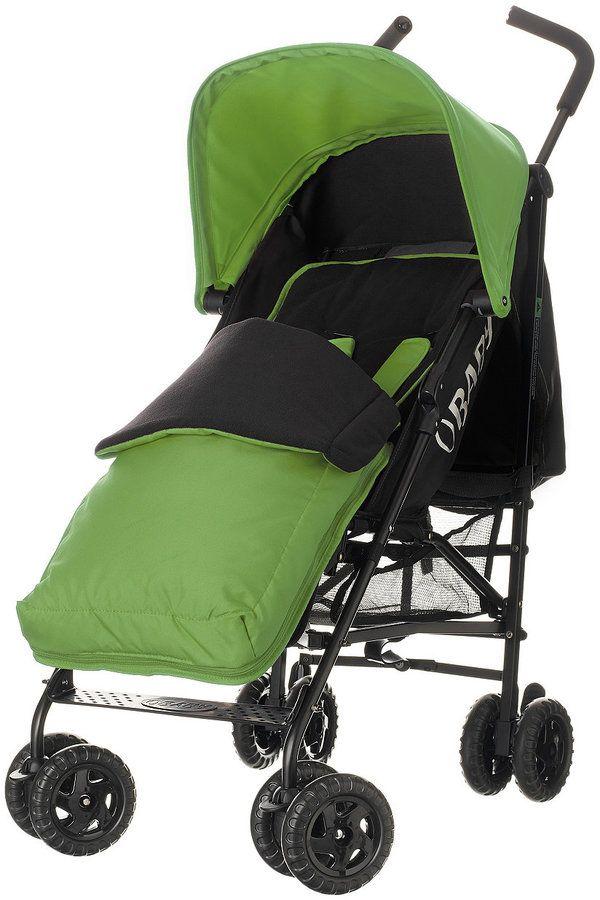 Selfridges Baby Car Seats