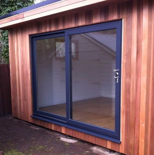 25 best ideas about upvc patio doors on pinterest upvc for Upvc french doors dorset