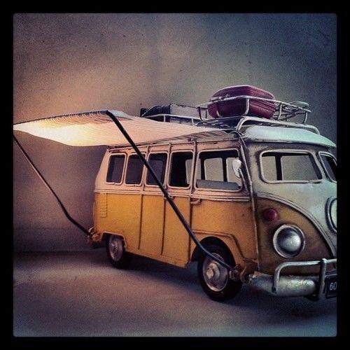 #car #camping #camp #living #cafe #instagreece #instagram #instagram_gr #igers #lifo #life #day #instalovers_gr #insta #instalovers #athens ...