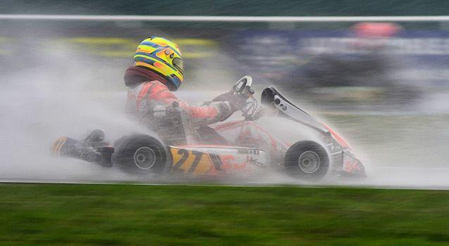 KSP-Reportage-Le-Mans-2013.jpg