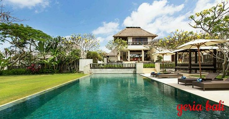 Still available for new year ✨ 3 bedroom spacious villa located in pandawa cliff, escape from the glamour new year eve party to create your memorable party with lovely family...