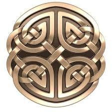 celtic warrior - Google Search