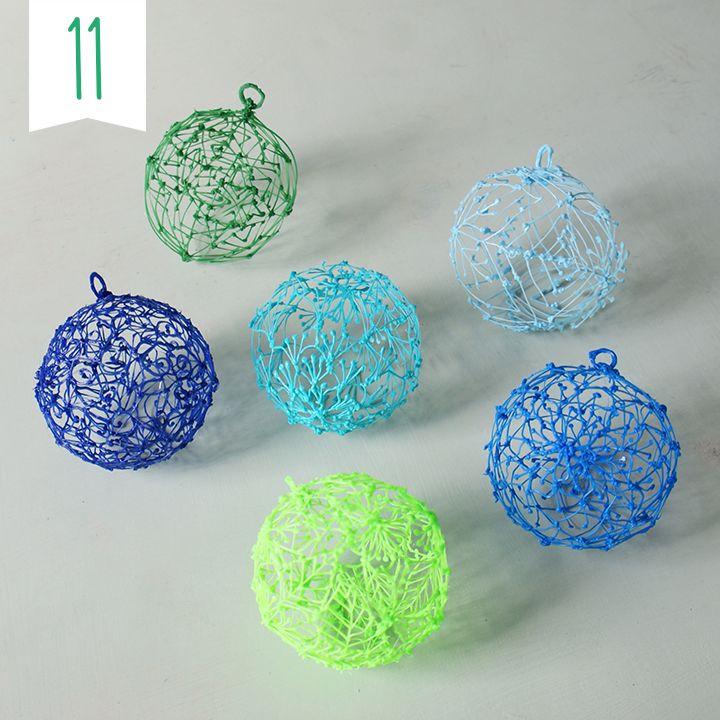 boule-de-noel-stylo-3D-etape-11                                                                                                                                                                                 Plus