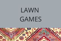 Giant Lawn Games Hire Sydney. Perfect for weddings, engagement parties and other events.