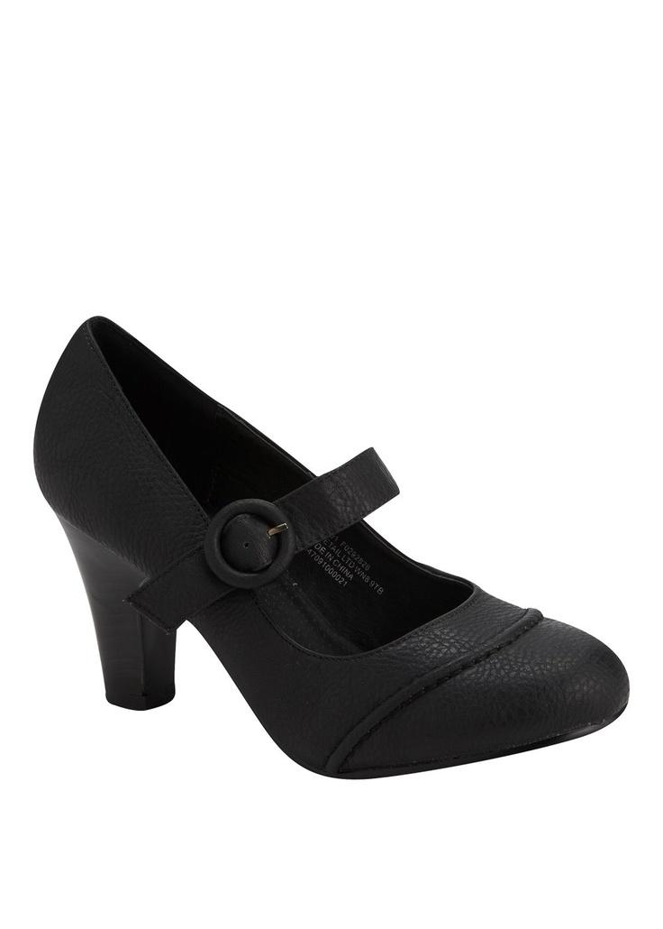 31 Beste Fashion  scarpe images on on on Pinterest   Fashion scarpe, Wide fit   e06c4a