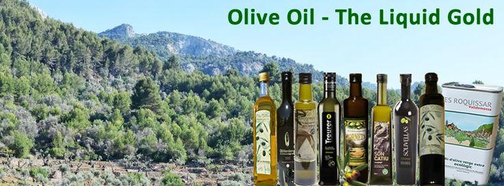 Olive Oil www.fetasoller.com