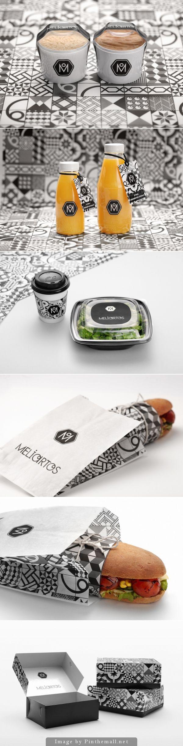 package / Meliartos #kanella #greece #gd