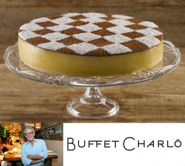 receita: Torta de Marzipan e Chocolate_BuffetCharlo-buffet2