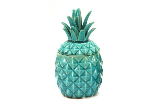 10 Images About Canisters On Pinterest Queen Palm Tree
