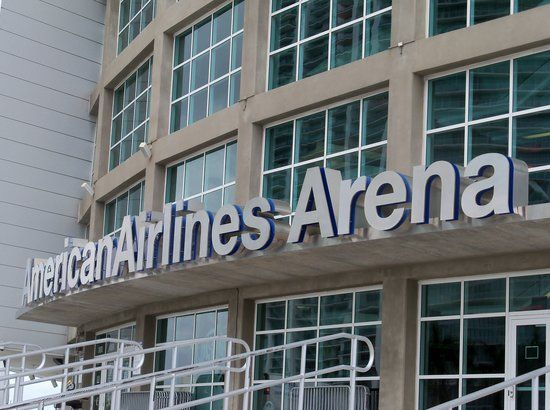 American Airlines Arena, Miami: See 2,882 reviews, articles, and 852 photos of American Airlines Arena, ranked No.1 on TripAdvisor among 581 attractions in Miami.