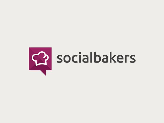 Socialbakers Releases 2019 Social Media Trends Report Offers A Deep Dive Into What S Hot What S Not On Social Media Social Media Social Media Trends Social