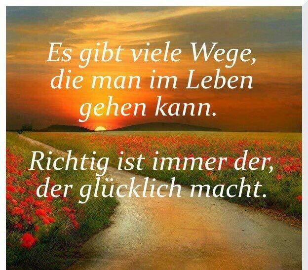 Weisheiten Bild Von Heinrich Thoben Weisheiten Zitate Witzige
