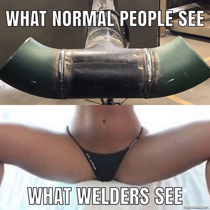 Little somethin for that morning wood. #downanddirtywelders #weldernation #fuckoffimwelding #weldeverydamnday #weldlife #welding #combowelder #arcempire #weldaholics #weldaddicts #youngbloodworker #dirtyhandscleanmoney #shutupandweld #dowork #dc #money #pointonepercenter #fieldwelder #stickwelder #bluecollarbrotherhood #bluecollarworker #bluecollar #welder #shutupandweld #doyouevenweldbro #theuniverse #weldingsmostwanted