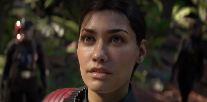 Learn about Leaked Star Wars Battlefront 2 Trailer Teases Single-Player New Heroes http://ift.tt/2p3FjHT on www.Service.fit - Specialised Service Consultants.
