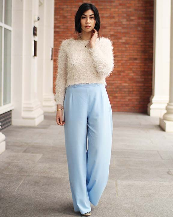 Find blue from the Womens department at Debenhams. Shop a wide range of Trousers & leggings products and more at our online shop today.
