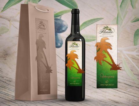 Florida Olive Farms
