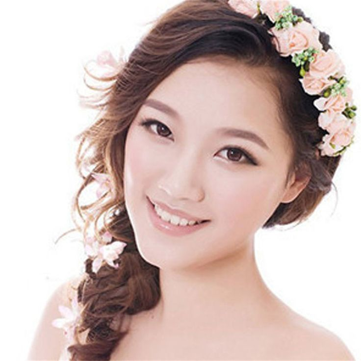 $1.08 (Buy here: https://alitems.com/g/1e8d114494ebda23ff8b16525dc3e8/?i=5&ulp=https%3A%2F%2Fwww.aliexpress.com%2Fitem%2FKorean-Style-Type-Bridal-Wreath-Holder-Hoop-Bride-Ornament-artificial-flowers-hair-fascinator-for-weddings-headband%2F32781923433.html ) Korean Style Type Bridal Wreath Holder Hoop Bride Ornament artificial flowers hair fascinator for weddings headband 2017 Vicky for just $1.08