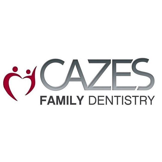 #Logo of Cazes Family Dentistry, LLC Long Valley, #NewJersey 07853