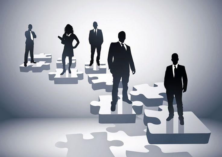 B2B Services Provider Companies in India: All kind of Security and Protection equipments nee...