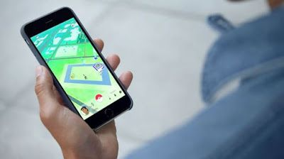 I t was recently reveled by Niantic labs , creators of the very popular game…