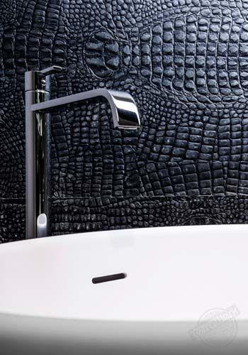 m s de 25 ideas incre bles sobre neues bad en pinterest badezimmer umbau badezimmer y ba o de. Black Bedroom Furniture Sets. Home Design Ideas