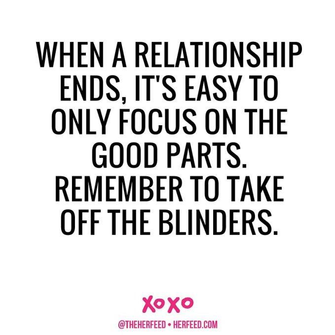 Relationship Break Up Quotes: 17 Best Love Breakup Quotes On Pinterest