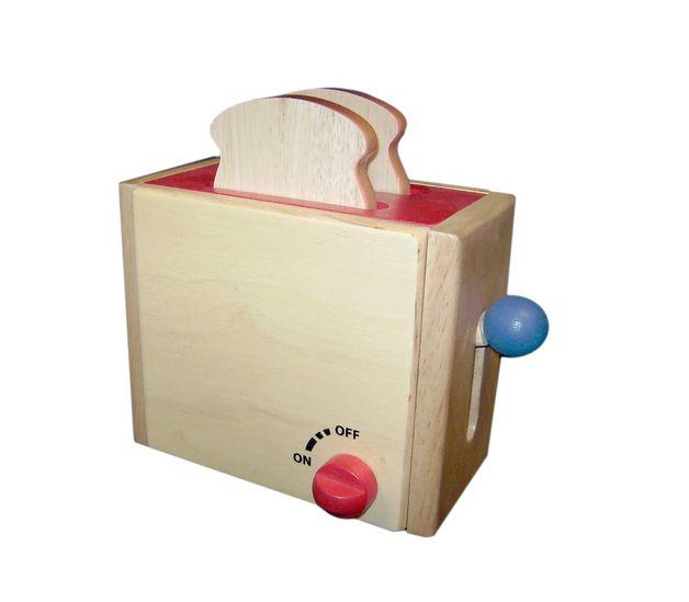 25+ best ideas about kinderspielküche aus holz on pinterest ... - Küche Kinder Holz