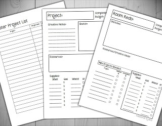 868 best HouseHold/Home Management Binder/Planner Ideas