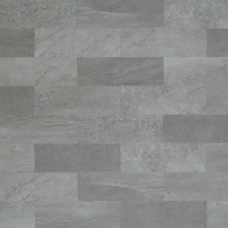 Best To Worst Rating 13 Basement Flooring Ideas: Vinyl Tiles, Diy Kitchen Flooring And Flooring Ideas
