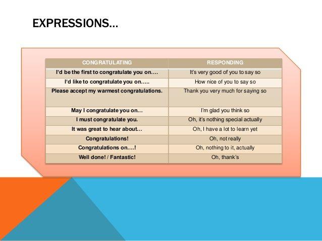 Dhea Yoliza X Sains 6 Bahasa Inggris Inggris Bahasa Inggris Bahasa