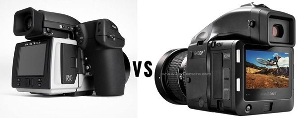 Both Hasselblad H5D-50C and PhaseOne IQ250, are CMOS sensor based medium format camera and in this post I'm comparing both cameras in detail. H5D-50C vs IQ250 features #h5d50cvsiq250 #hasselbladvsphaseone