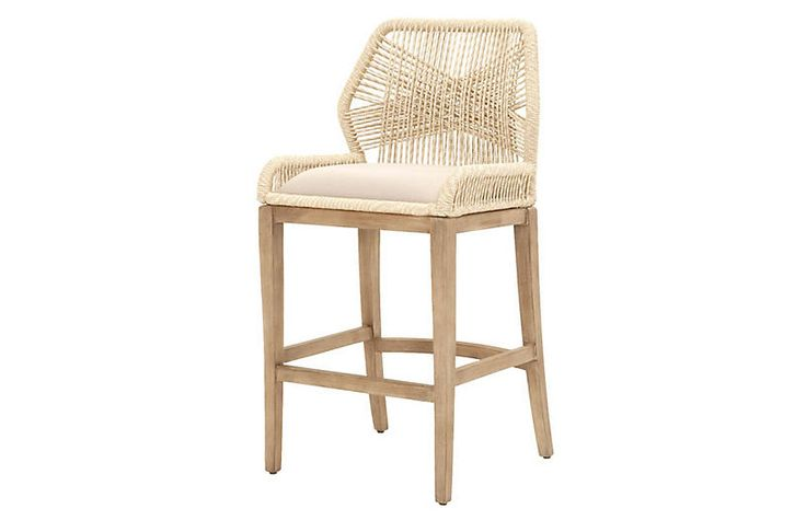 1145 Best Furnishings Images On Pinterest Counter Stools