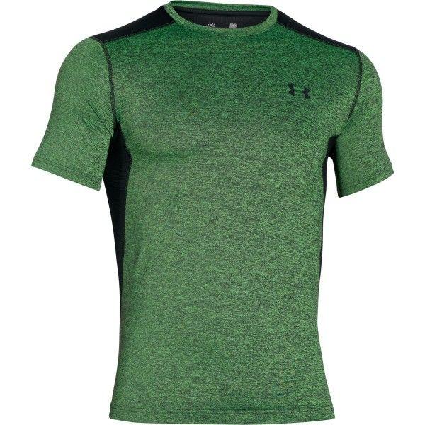 Camiseta Under Armour  1257466-387
