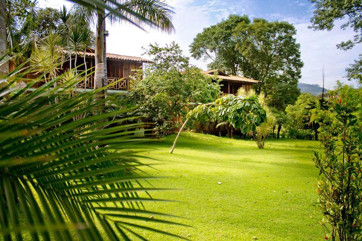 Vamos passar uns dias em Minas?    www.aconchegosdobrasil.com.br / (11)…