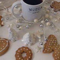 Herbata do gastronomii, do hotelu , do restauracji - Veertea | Galeria
