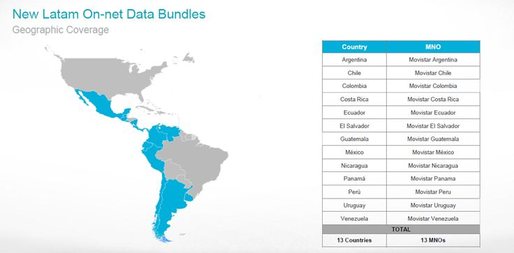 17 Best images about M2M Data Global on Pinterest Planes, Shopping - best of world map with ecuador