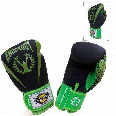 Manusi de Box noi de calitate de la Knockout Store  Gama de manusi box este noua si vine cu garantie de 30 zile la fiecare produs