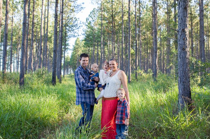 christina_robyn_photography_family_session_-124