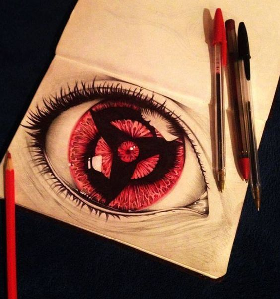 The 212 best images about U.c.H.i.H.a. on Pinterest | Sasuke ...