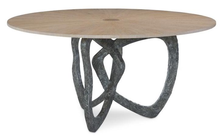 Century Furniture - Infinite Possibilities. Unlimited Attention ®