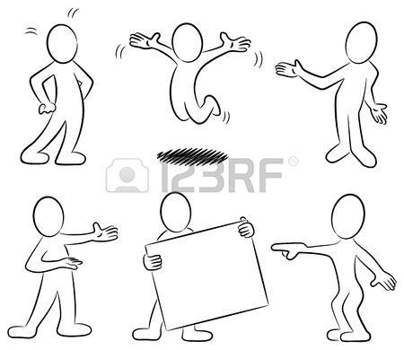 ember rajzolás - Google keresés