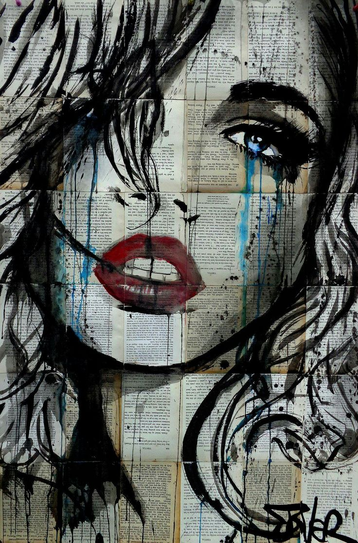 1216 best art moderne et contemporain images on pinterest abstract art drawings and art ideas