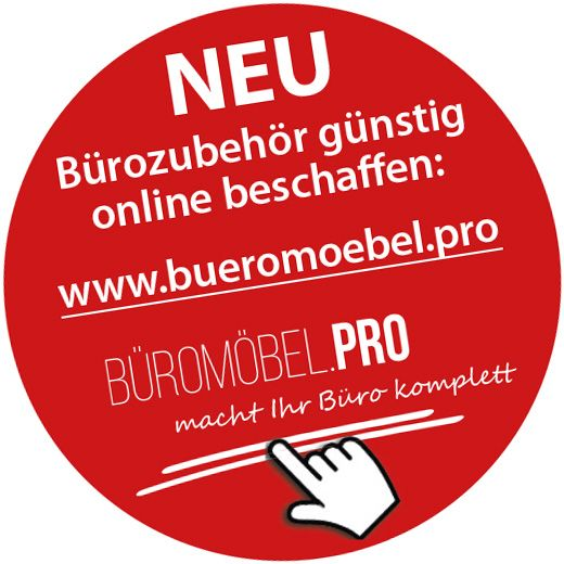 buro schreibtisch partner m246belideen